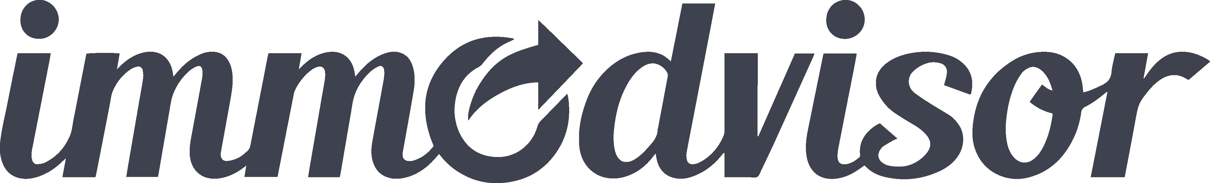 photo : logo_immodvisor_noir copie