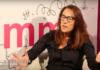 «Joli bilan pour la Journée Solidarité Logement 2017», Isabelle Larochette, fondatrice