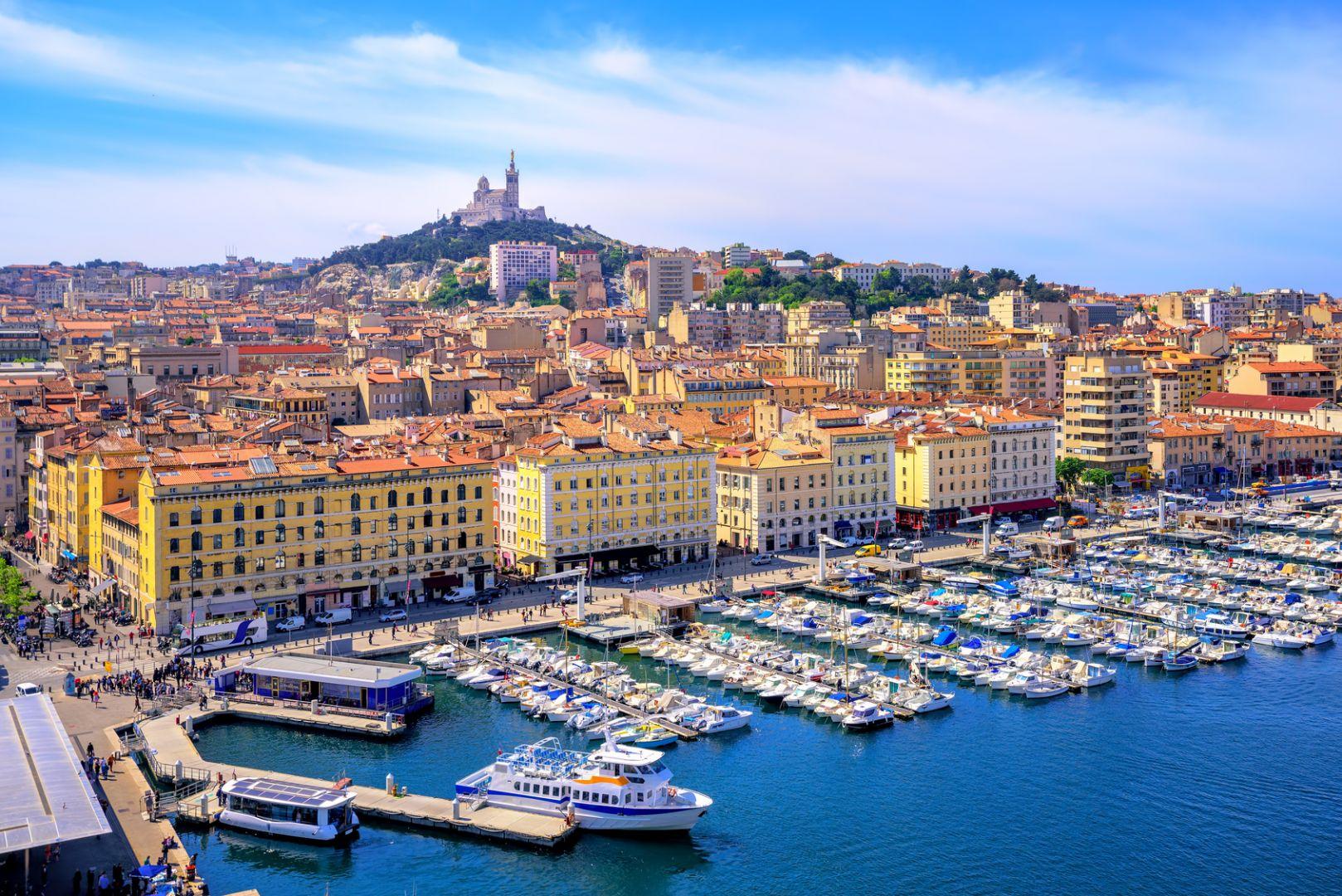 La Fnaim 13 Devient La Fnaim Aix Marseille Provence