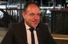 François Moerlen, Locagestion : «La reprise de l'immobilier passera par la location »