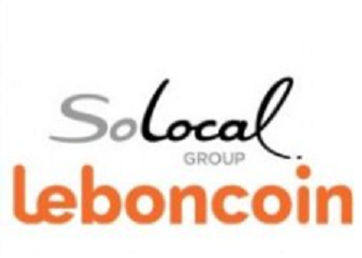 photo : LEBONCOIN2