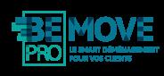 BeMove Pro