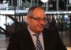 Les conseils de Matthew Ferrara pour être un agent immobilier connecté