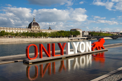 photo : only lyon