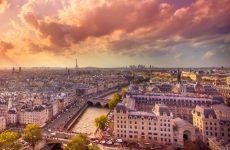 Loi Élan: 5 nouveautés majeures que doivent connaître les agents immobiliers