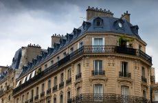 Immobilier : un 3e trimestre 2018 record en terme de ventes