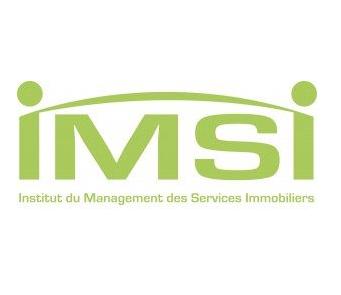 photo : IMSI