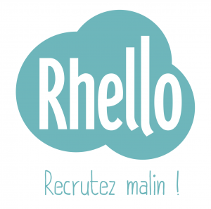 ASSISTANT(E) COMMERCIAL(E) EN IMMOBILIER