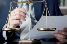 «Gestionnaire et fin d'un bail dérogatoire», Anne-Claude Poncet Expert immobilier BusinessFil