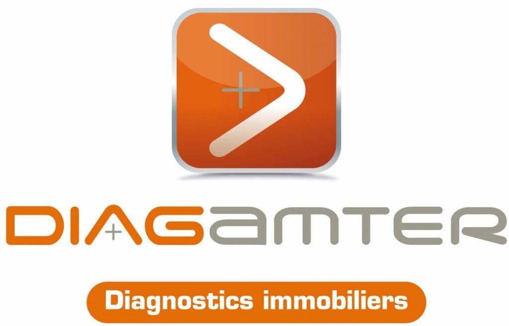 Diagamter Journal De L 39 Agence