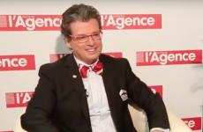 Congrès FNAIM 2018 : Zoom sur ERA avec François Gagnon