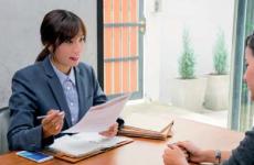 L'entretien annuel d'évaluation en 7 étapes.