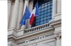 «Carte professionnelle, les nouvelles règles.», Anne-Claude Poncet Expert immobilier BusinessFil