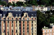 Immobilier : les 10 mesures qui changent la donne pour 2018 …