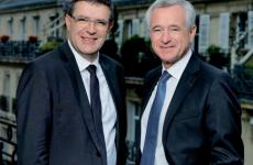 «La réglementation un enjeu essentiel», Jean-François Buet et Jean-Marc Torrollion