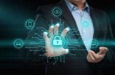 «La Cybersécurité, l'affaire de tous», Fabrice Larceneux, chercheur au CNRS
