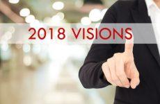 «Tendances marketing immobilier : que vous réserve l'année 2018 ?»,  Frederic Eppler Inbound Marketer chez Facilogi.