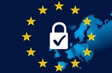 Le Règlement européen sur la protection des données (RGPD) : êtes-vous concerné ?