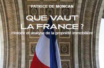 photo : FranceMOncan
