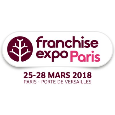 photo : FranchiseExpo2018