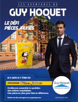 photo : guyhoquet