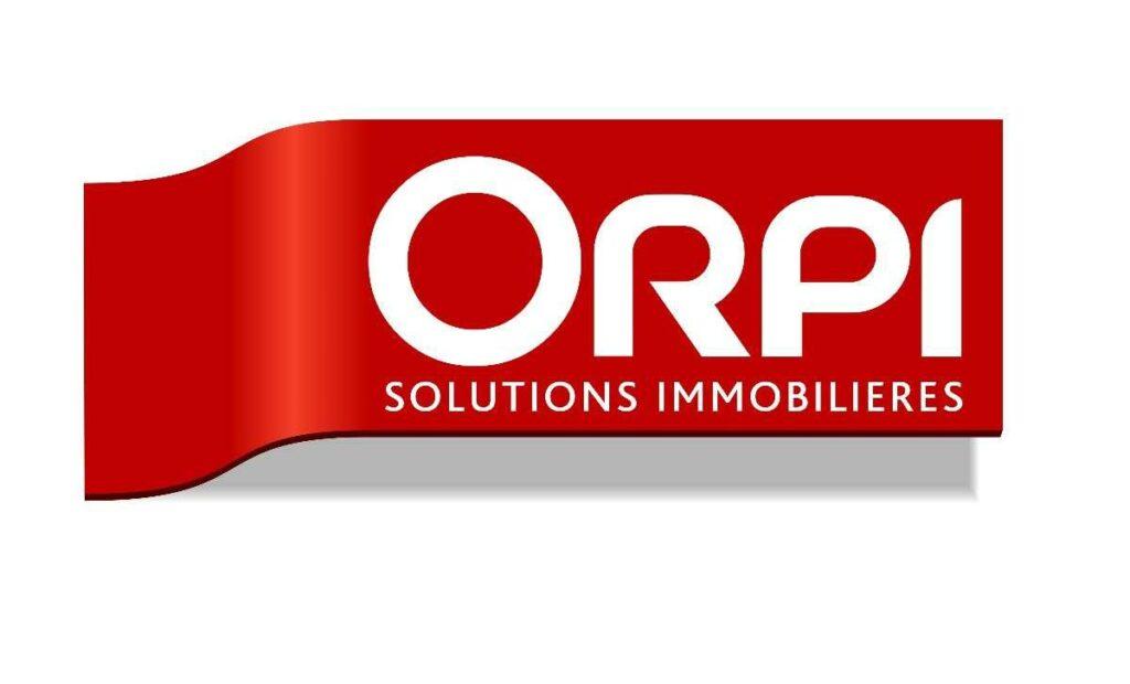 photo : orpi2