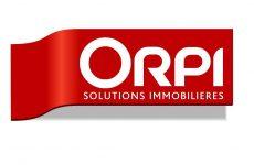 Orpi et RENT partenaires pour accélérer le développement des startups de l'immobilier