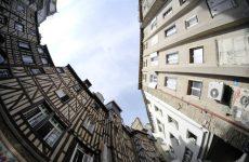 Prospection immobilière : les 7 raisons de rester sur votre secteur
