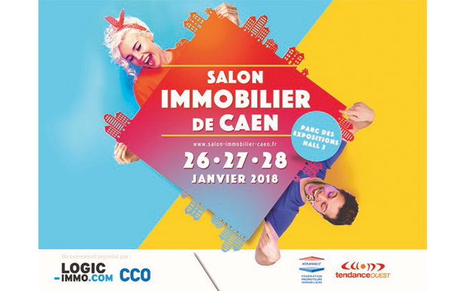 photo : visuel_salon_immobilier_taille_site