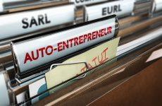 Auto-entrepreneur : 10 choses à savoir pour 2018