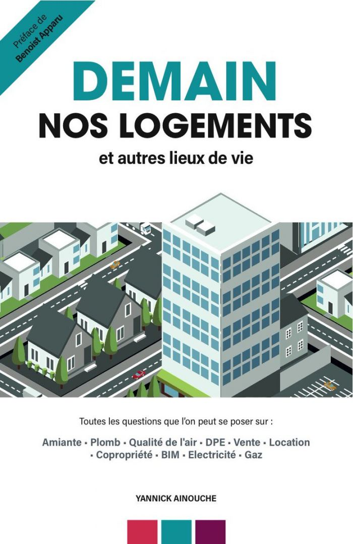 photo : Demain, nos logements