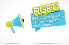Agents immobiliers : comment vous conformer au RGPD en 6 étapes concrètes ?