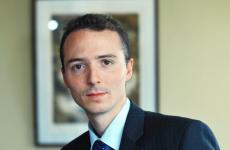 «Les entreprises face à la nouvelle protection des données personnelles», Jérôme Tarting