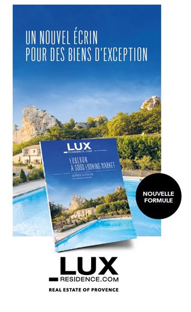 photo : Lux1(1)