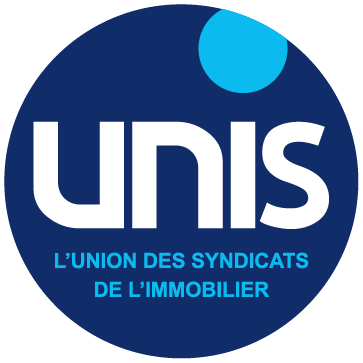 photo : Unis_Logotype_solo_Couleur