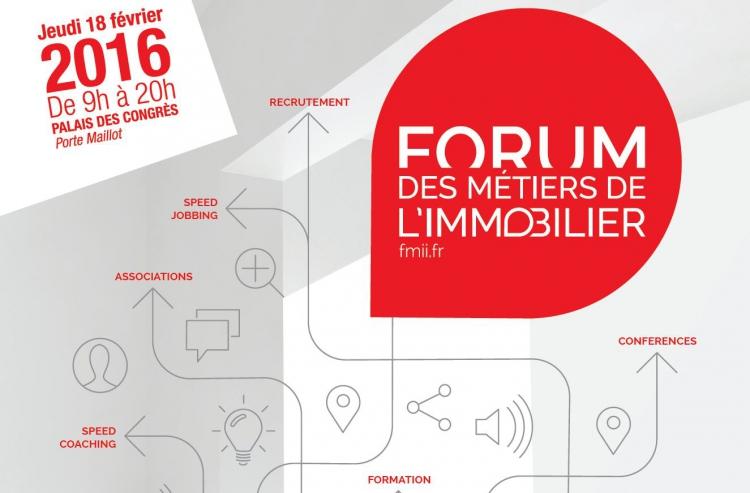 photo : agenda-jeudi-18-fevrier-rdv-au-forum-des-metiers-de-limmobilier-2016