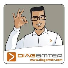 photo : Diagamter1