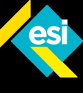 L'Ecole Supérieure de l'Immobilier (ESI)