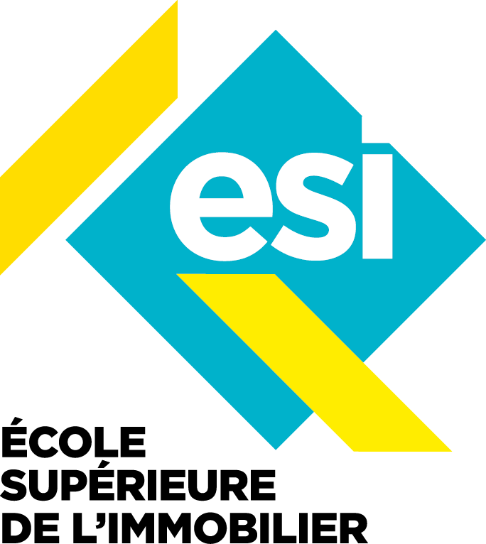 photo : LOGO-ESI-2013-BASELINE