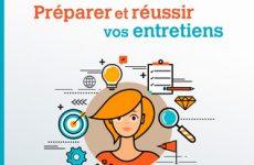 Recrutement, Evaluations… Préparer et réussir vos entretiens