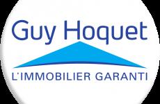 Guy Hoquet veut recruter une centaine de nouveaux franchisés en 2019