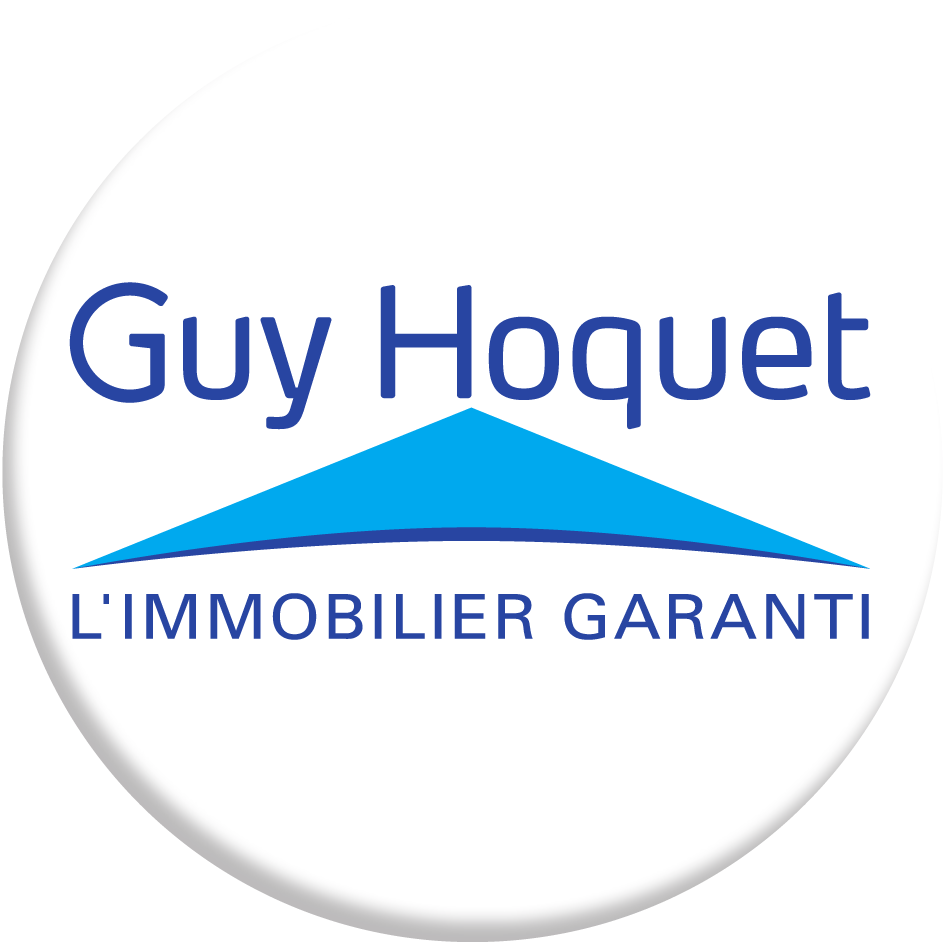 photo : Logo_Guy_Hoquet_2013_detoure