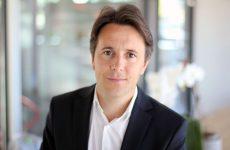 «La relance passera par la collaboration», Olivier Bugette fondateur de La boite Immo