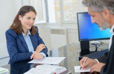 «L'engagement vendeur-acquéreur», Caroline Dubuis Talayrach, avocat