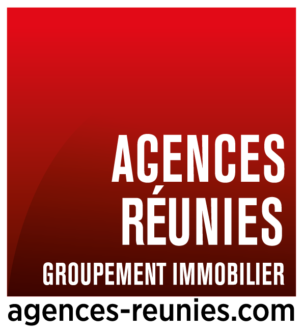 photo : agences réunies