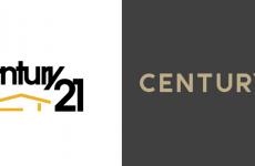 Comment le réseau Century 21 réussit-il à rester champion de la relation client tous les ans ?