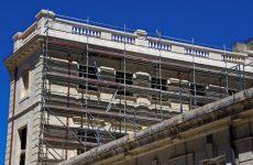 Plan Hulot : Faire de la rénovation l'affaire de tous