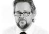 «RGPD : guide de survie pour les retardataires », Michaël Froment Directeur et Co-fondateur de Commanders Act