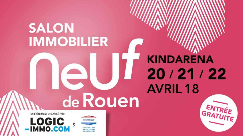 photo : Salon-Immo-Rouen