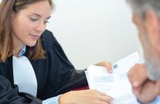 «Faute de l'acquéreur et indemnisation», Anne-Claude Poncet Expert immobilier BusinessFil